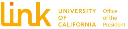 Link: UCOP's e-newsletter