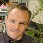 Dr. Jay Keasling