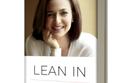 Cover of Lean In, book by Sheryl Sandberg