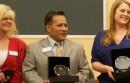 2013 UCOP Innovation & Impact award winners