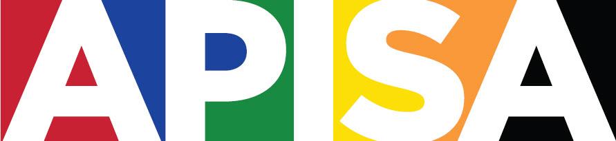APISA logo