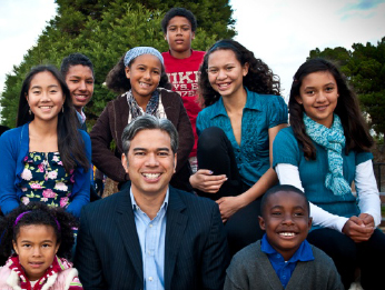 Assembly Member Rob Bonta speaks this Thursday, March 6Link ...