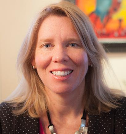 Zoanne Nelson