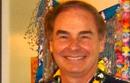 Mike Bocchicchio
