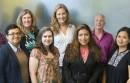 2013-14 OPSA steering committee