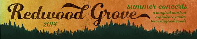 redwood-banner