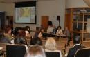 Aug. 4 UCPath spotlight meeting