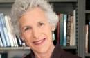Hastings Professor Joan C. Williams