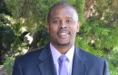 New Oakland Schools Superintendent Antwan Wilson