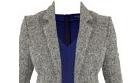 Women's business jacket