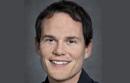 Berkeley Lab Senior Research Associate Chris Stratton