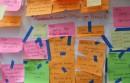Brainstorming the Efficiency Review