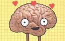 dancing brain