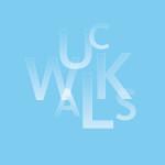 UCWalks_graphic