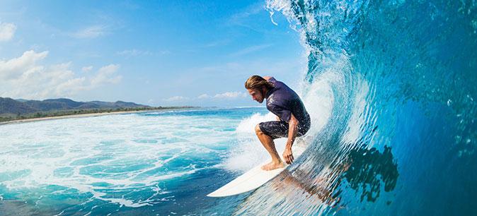 surfer_link