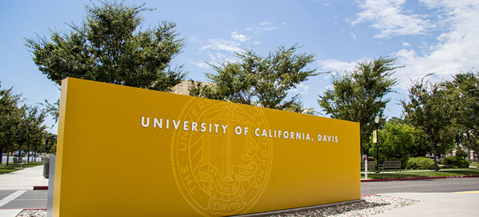 First state-funded Firearm Violence Research Center to be established at UC Davis