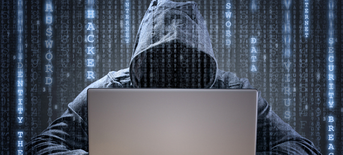 Be alert for cybersecurity scams as the school year begins