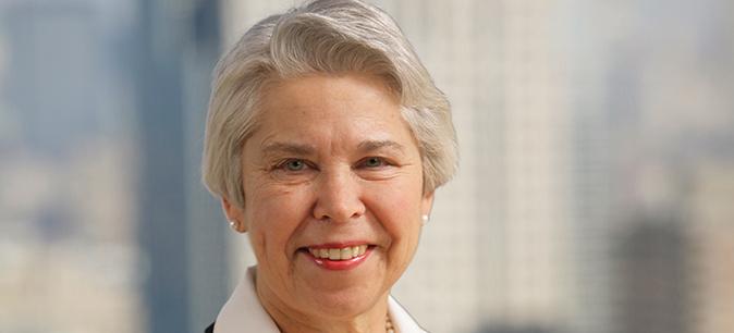 UC Regents approve Carol Christ as new UC Berkeley chancellor