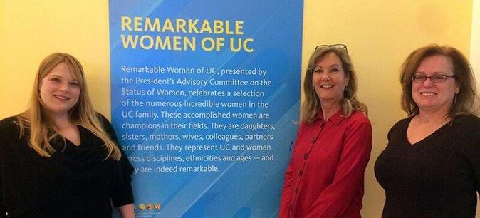 President's Advisory Committee on the Status of Women seeking new members