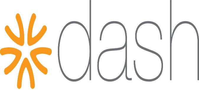 UCOP team wins Sautter Award for data publication service Dash