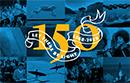 UC 150th
