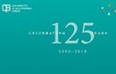 UC Press 125