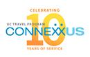 Connexxus logo