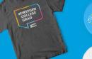 UC Store first-gen t-shirt