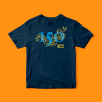 uc store t-shirt