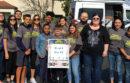 UC Path/UCR Volunteer Story