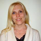 Debbie Cochrane