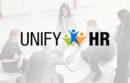 UnifyHR logo