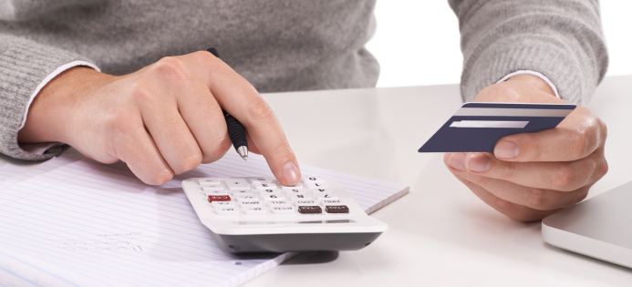 Get your finances in shape with Fidelity workshops
