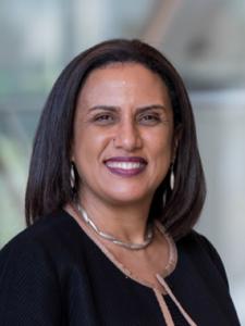 Dr. Kirsten Bibbins-Domingo