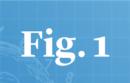 Fig. 1 logo