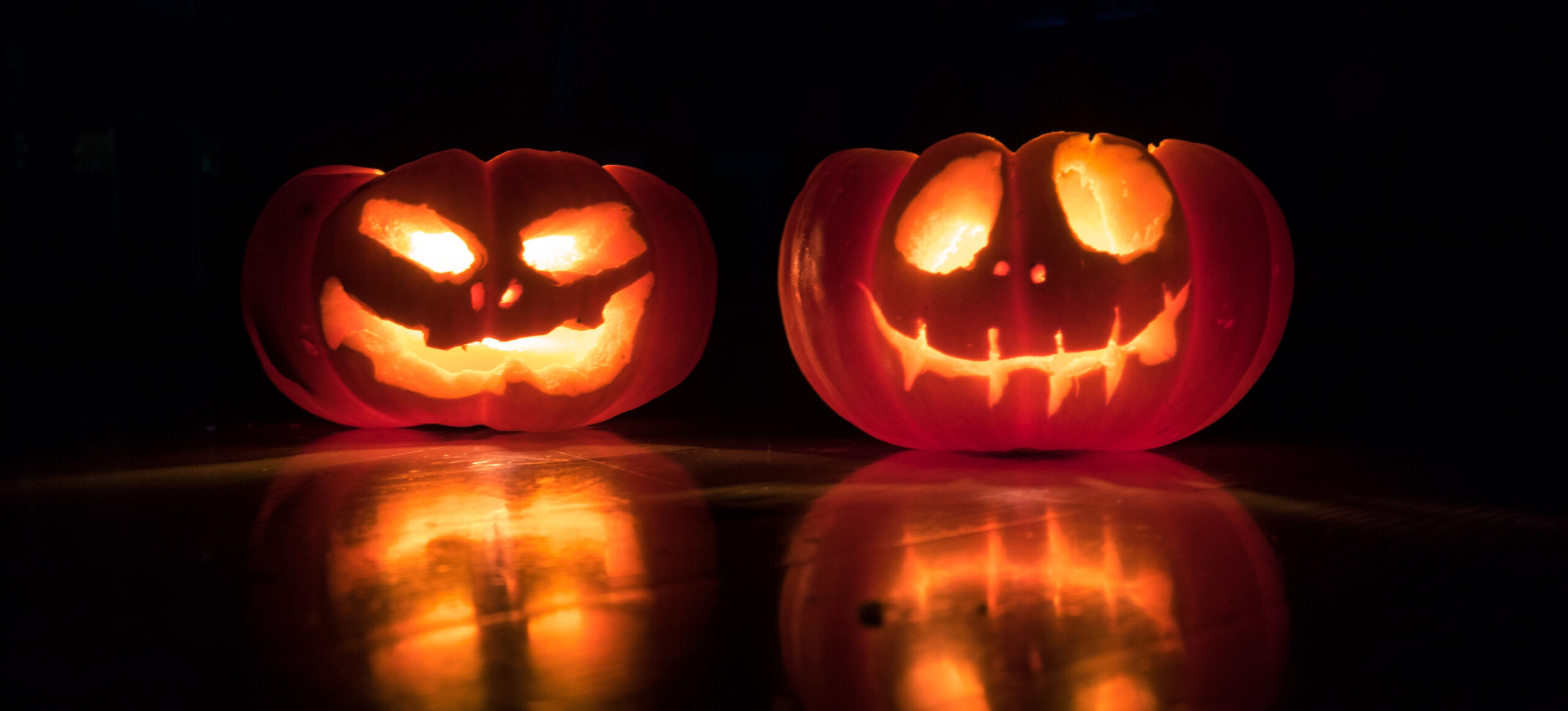 Celebrate Halloween with OPSA