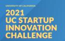 UC Startup Innovation Challenge