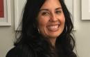 Dr. Cristina Mora