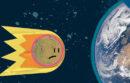 Fig. 1 asteroid video hero