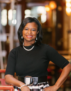 Aimy Steele, 2020 North Carolina House of Representatives Candidate, District 82