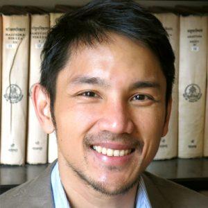 Lisandro E. Claudio, Ph.D.