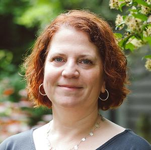 Barbara Cevallos