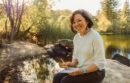 Diane Ngo