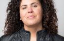 Safiya Umoja Noble, Ph.D., Associate Professor, UCLA Department of Information Studies
